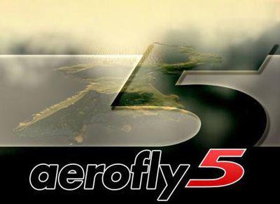 Aerofly5_start_p6