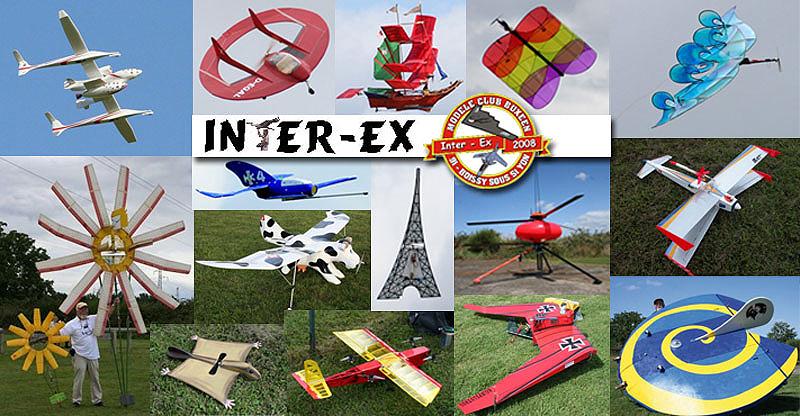 Inter_ex_2008_titre