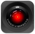 Qik Video