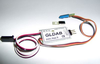 GLDAB03