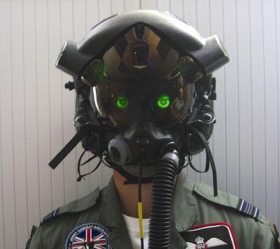 F-35_Casco_Piloto