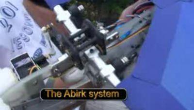 ABRIK Sys05