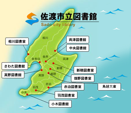 Map03_1