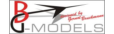 GB-model_logo