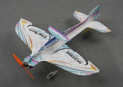 A3265889-149-M-ZONE