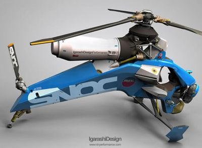 Helicopter_concept2