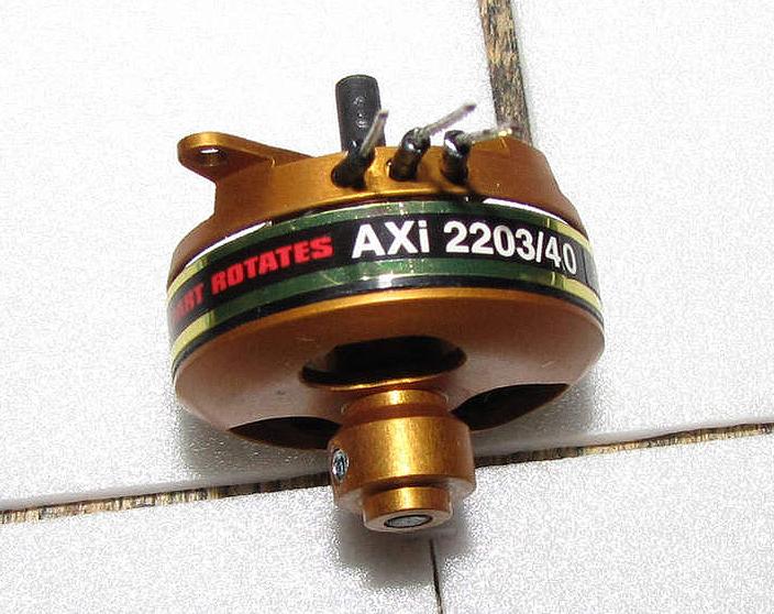 A3264303-221-Axi2