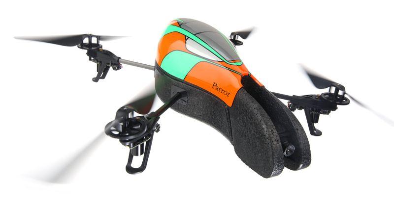 Parrot_ar.drone_color17