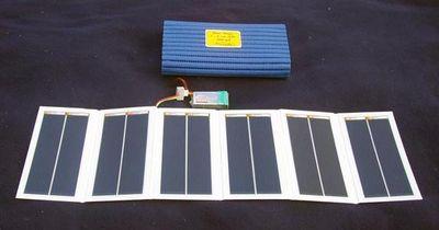Potensky-solarni-nabijec-01-v