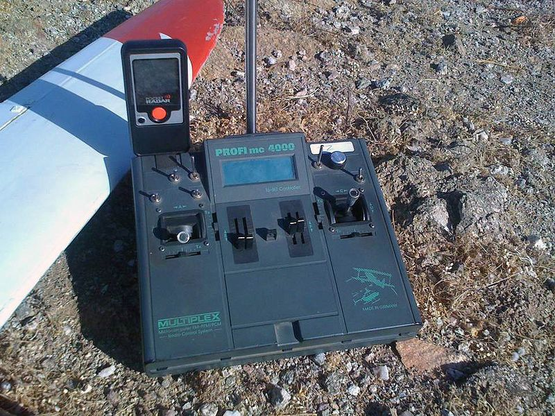 A3316799-33-Pocket Radar