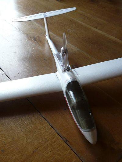 A3174513-4-DG1000-2