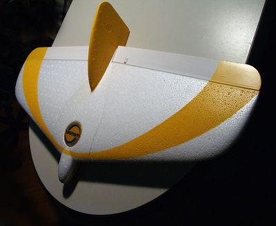 P9056009