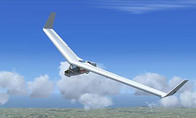 AerianeImage1