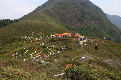 TR2010_day1_5