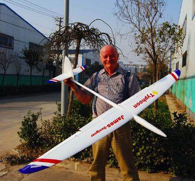 Typhoon Designer
