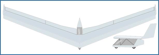 KN_Flyngwinggraph_BrightStar_Swift-1991