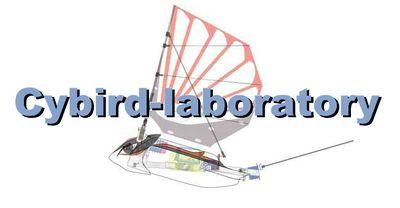 Cybird-laboratory