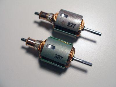 P4305310
