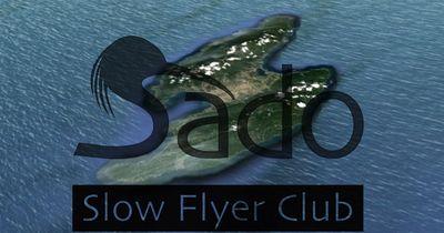 SadoSFC_logo