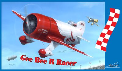 Gee Bee R_lo res