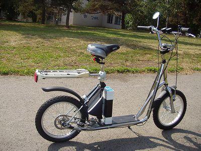 Potensky-scooter-02-v