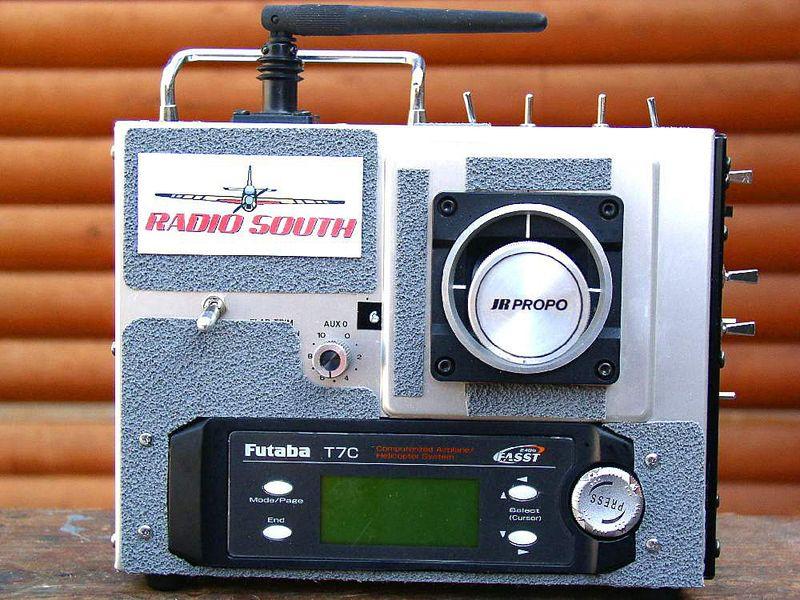 RadioSouth1_1_