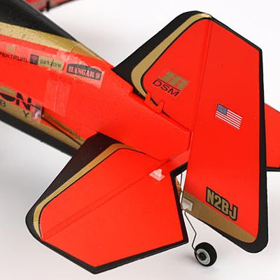 EFLU4080-GAL12