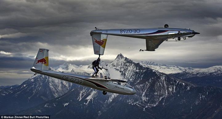 SkydiverRedBullPaulSteiner1