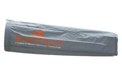 SPMP405-450-500x500
