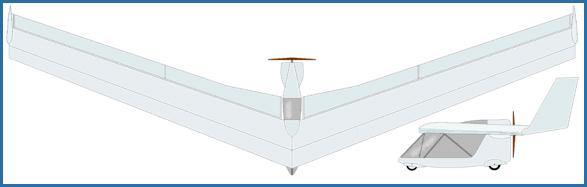 KN_Flyngwinggraph_BrightStar_Motorswift_1993