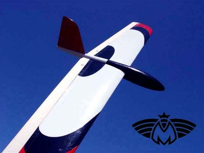 The Moth05