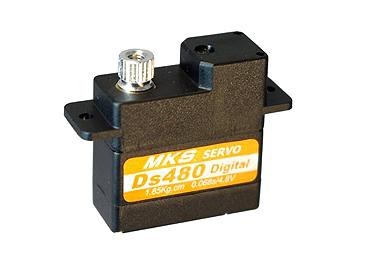 DS480
