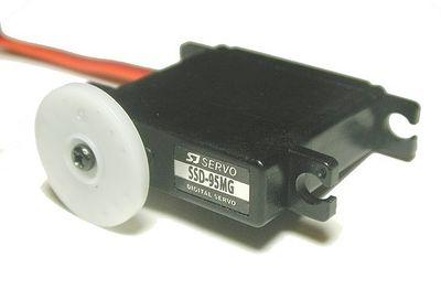 Sjssd95mg1-1