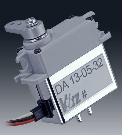 Product-img-da13-05-32