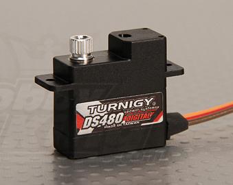 DS480(1)