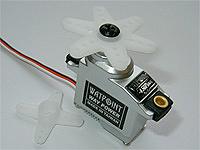 W-150Power-M