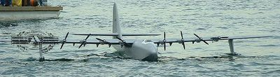 Aviator_SpruceGoose_harbor10_wm