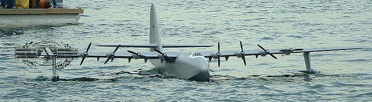 Aviator_SpruceGoose_harbor10_wm