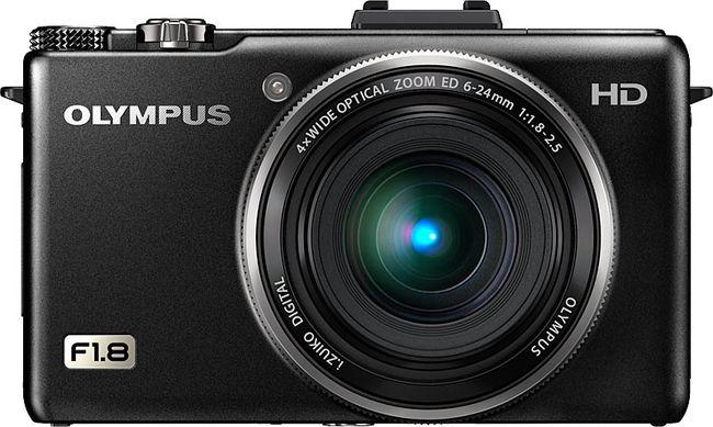 Olympus-xz-1-800