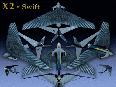 A3352729-14-X2-swift.