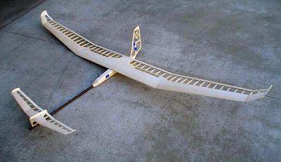 A3229517-120-bh-canard-mach-3