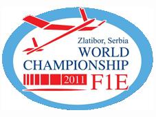 Zlatibor2011