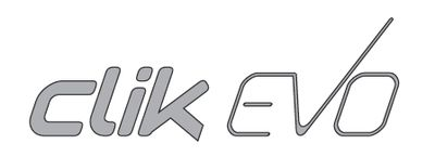 Clik EVO