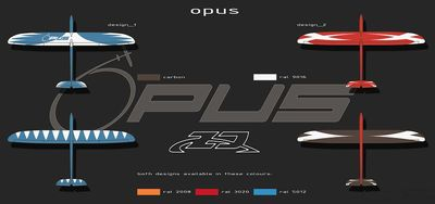 Opus_overview