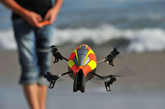 Parrot_ar_drone_02