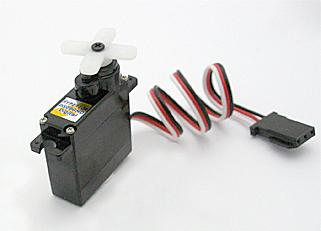 HP-DS09-XX-L