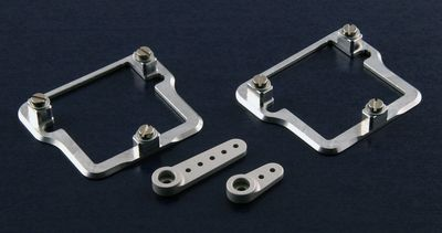 Product-img-frames-arms-01