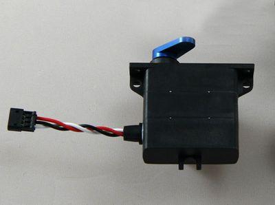 Product-img-da14-01