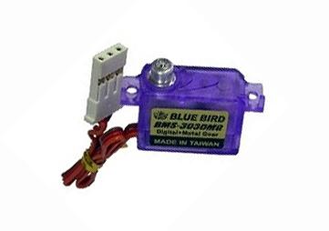 Blue-bird-bms-303dmg