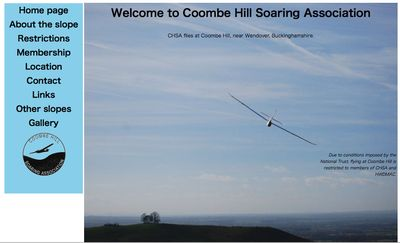 Coombe Hill2